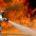 Corsi di Addestramento Squadre di Emergenza