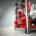 Gruppi di pressurizzazione antincendio. norma uni 12845 e locali tecnici norma UNI 11292