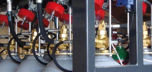 impianto-gas-inerte